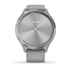 שעון ספורט Vivomove HR Sport  | Garmin